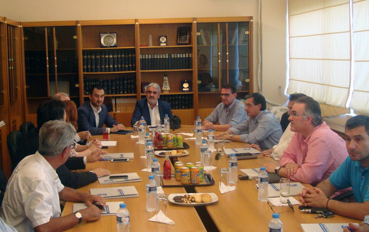 meeting_Charitsis_3_F18799.jpg